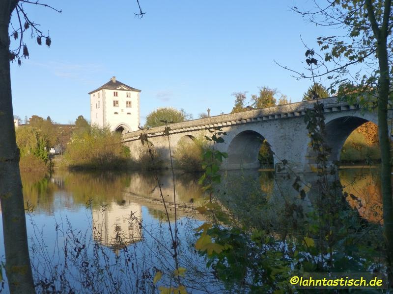 Limburger Becken
