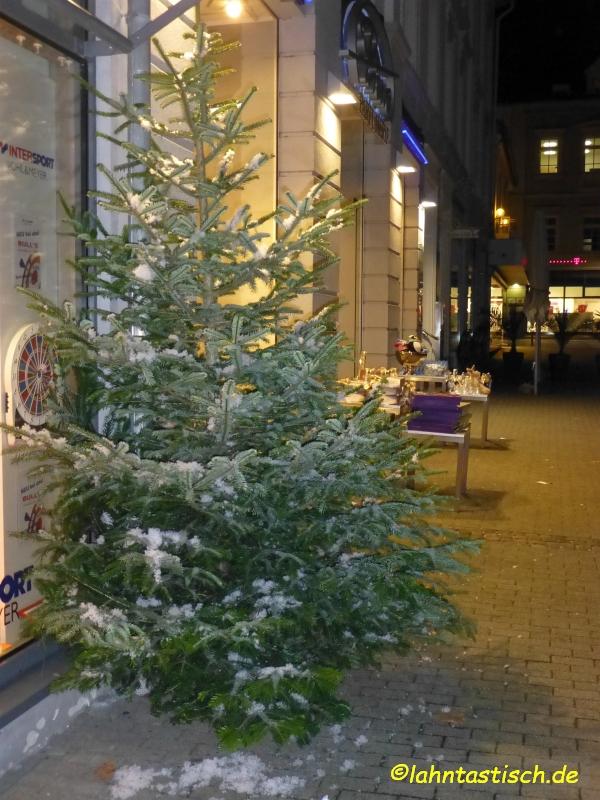 Limburg - Weihnachten