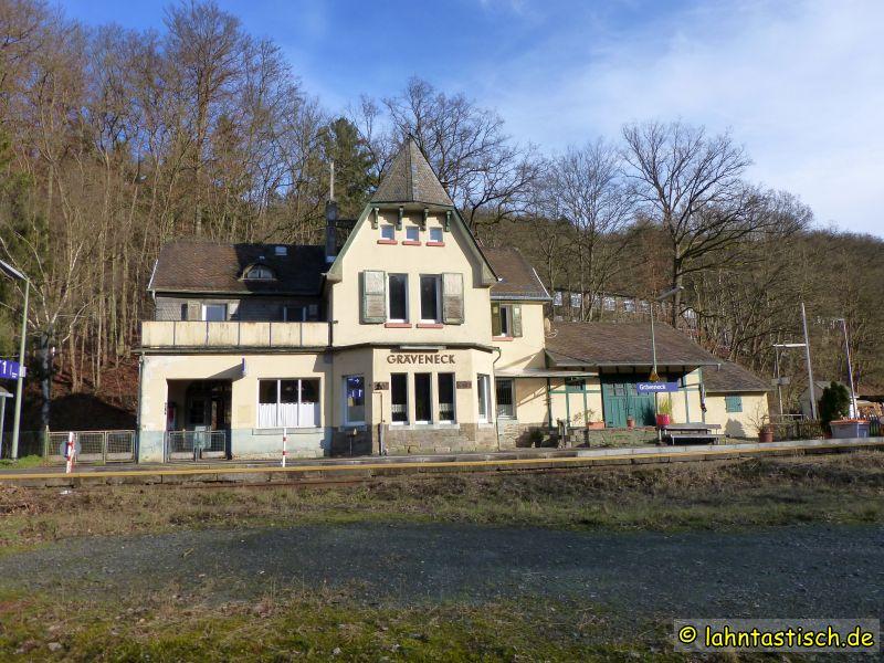 Kirschhofen 0097