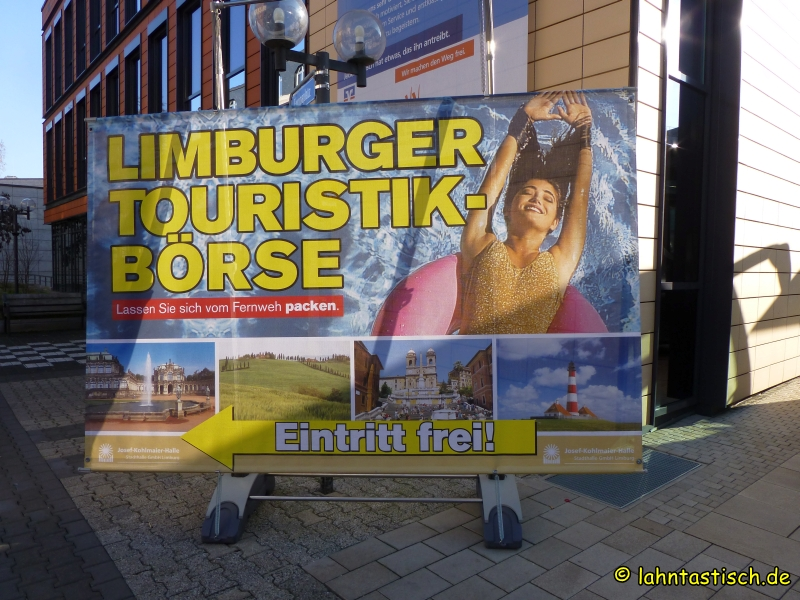 Touristikmesse - 0001
