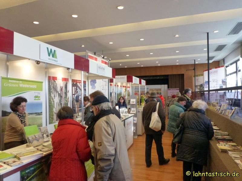 Touristikmesse - 0004