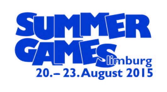 Logo Summergames
