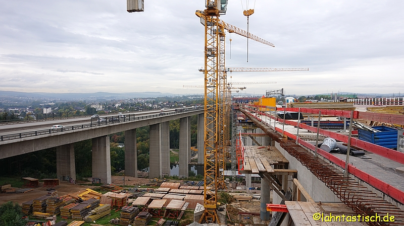 Autobahnbrücke 021