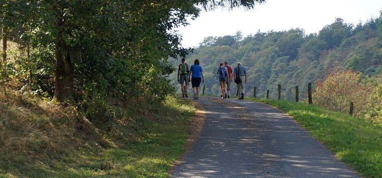 10 Orte die du am Hugenotten- und Waldenserpfad gesehen haben musst :