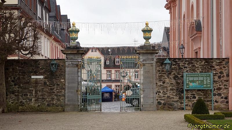 0014-weihnachtsmarkt-weilburg-dsc02863
