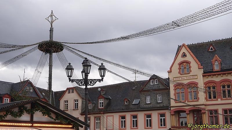 0055-weihnachtsmarkt-weilburg-dsc02904