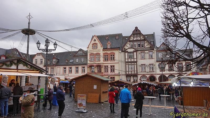 0056-weihnachtsmarkt-weilburg-dsc02905