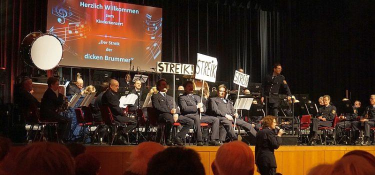 7717 – die gute Stube der Limburger feierte Geburtstag: 40 Jahre Josef-Kohlmaier-Halle!